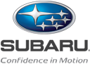 Genuine Subaru parts in Philadelphia, Wilmington and Pottstown