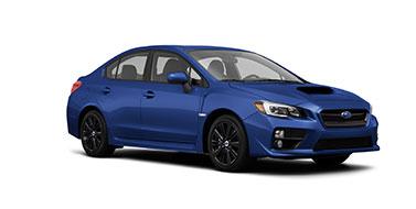 Oem 2017 Subaru Forester Manual Transmission Parts Online